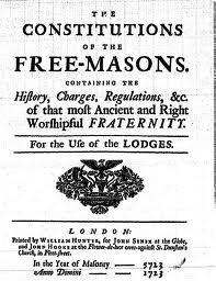 Constitutions 1723.jpg