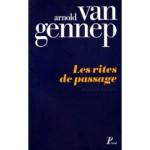 Van-Gennep-Rites-De-Passage-Livre-896930862_ML.jpg