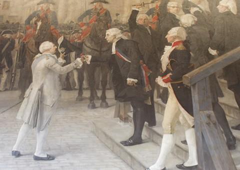 Louis XVI voute d'acier.jpg