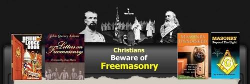 FM versus Christianity.jpg