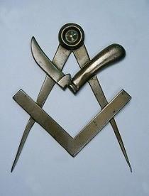 FG emblems.jpg