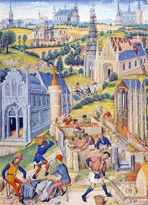 Macons médiévaux.jpg