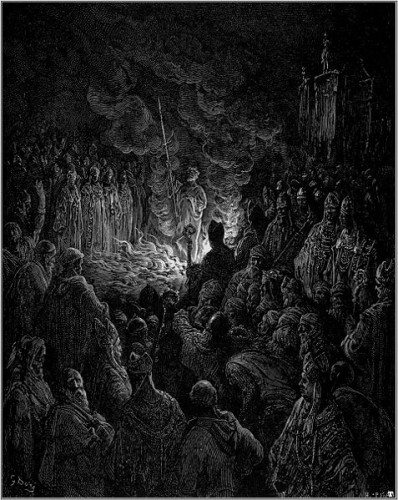 Gustave_dore_crusades_barthelemi_undergoing_the_ordeal_of_fire.jpg