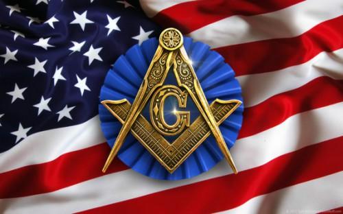 USA-Mason-Flag-02.jpg