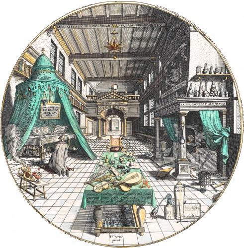Alchemist's_Laboratory,_Heinrich_Khunrath,_Amphitheatrum_sapientiae_aeternae,_1595_c.jpg