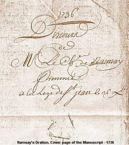 Discours-de-Ramsay-1736-266x300.jpg