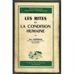 les-rites-et-la-condition-humaine-d-apres-des-documents-ethnographiques-de-jean-cazeneuve-941620998_ML.jpg