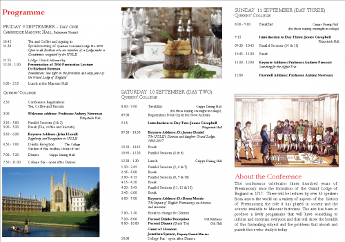 Programme Cambridge 1.png