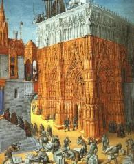 Temple de salomon.jpg