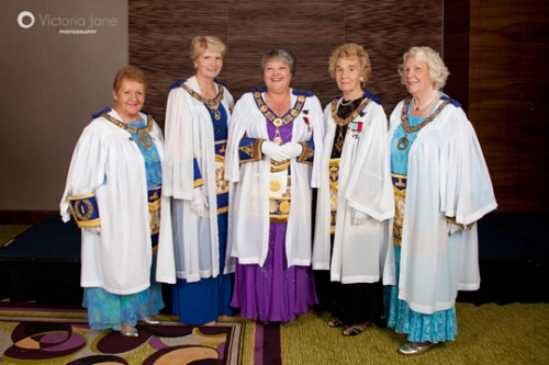 Ladies Freemasons.jpg