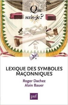 Lexique des symboles.jpg
