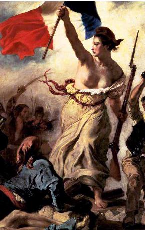 Marianne Delacroix.png