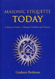 Masonic etiquette.jpg