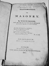 Illustrations of Masonry.jpg