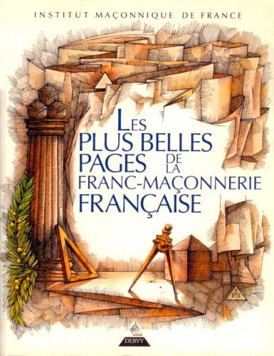 2003-devry-les-plus-belles-pages-de-la-franc-maconnerie-francaise.jpg