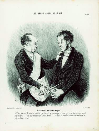 Daumier.jpeg