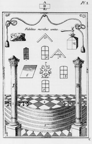 Tableau 1744.png