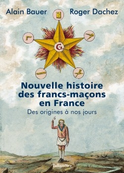 nouvelle-histoire-francs-macons-site.jpg