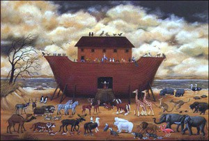 noahs-ark-by-diego-silvestre.jpg