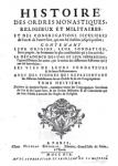 Bullot_et_Hélyot_Histoire_des_Ordres_Tome_8.png