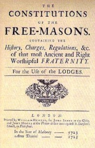 Les-Constitutions-dAnderson-194x300.jpg