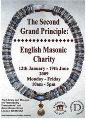 b.masonic-charity.jpg