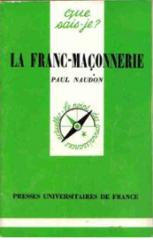 Naudon-Paul-La-Franc-Maconnerie-Que-Sais-Je-Puf-Livre-835333366_ML.jpg